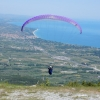 Olympic Wings Paragliding Holidays Greece 282