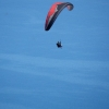 Olympic Wings Paragliding Holidays Greece 283