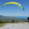 Olympic Wings Paragliding Holidays Greece 284