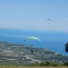 Olympic Wings Paragliding Holidays Greece 285