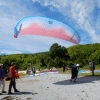 Olympic Wings Paragliding Holidays Greece 289