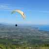 Olympic Wings Paragliding Holidays Greece 292