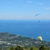 Olympic Wings Paragliding Holidays Greece 293