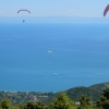 Olympic Wings Paragliding Holidays Greece 296