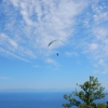 Olympic Wings Paragliding Holidays Greece 305