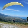 Olympic Wings Paragliding Holidays Greece 310