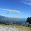 Olympic Wings Paragliding Holidays Greece 311