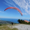 Olympic Wings Paragliding Holidays Greece 314