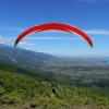Olympic Wings Paragliding Holidays Greece 322