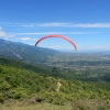 Olympic Wings Paragliding Holidays Greece 323