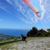 Olympic Wings Paragliding Holidays Greece 324