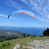 Olympic Wings Paragliding Holidays Greece 325
