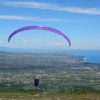 Olympic Wings Paragliding Holidays Greece 328