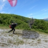 Olympic Wings Paragliding Holidays Greece 330