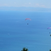 Olympic Wings Paragliding Holidays Greece 333