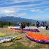 Olympic Wings Paragliding Holidays Greece 335