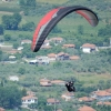 Olympic Wings Paragliding Holidays Greece 339