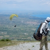 Olympic Wings Paragliding Holidays Greece 341