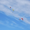 Olympic Wings Paragliding Holidays Greece 345