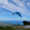 Olympic Wings Paragliding Holidays Greece 347