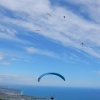 Olympic Wings Paragliding Holidays Greece 348