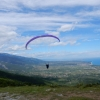 Olympic Wings Paragliding Holidays Greece 351