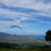 Olympic Wings Paragliding Holidays Greece 352