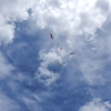 Olympic Wings Paragliding Holidays Greece 353