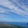 Olympic Wings Paragliding Holidays Greece 355