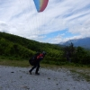 Olympic Wings Paragliding Holidays Greece 358