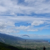 Olympic Wings Paragliding Holidays Greece 360