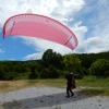 Olympic Wings Paragliding Holidays Greece 362