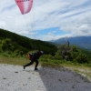 Olympic Wings Paragliding Holidays Greece 363