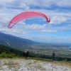 Olympic Wings Paragliding Holidays Greece 364