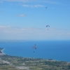 Olympic Wings Paragliding Holidays Greece 367