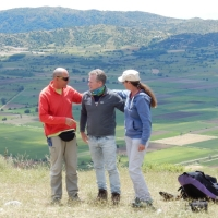 xc-seminar-paragliding-olympic-wings-greece-003