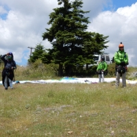 xc-seminar-paragliding-olympic-wings-greece-004