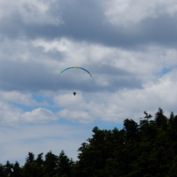 xc-seminar-paragliding-olympic-wings-greece-005