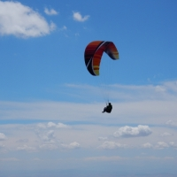 xc-seminar-paragliding-olympic-wings-greece-006