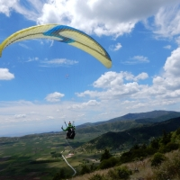 xc-seminar-paragliding-olympic-wings-greece-007