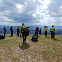 xc-seminar-paragliding-olympic-wings-greece-033