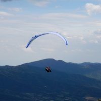 xc-seminar-paragliding-olympic-wings-greece-034
