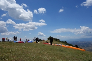 xc-seminar-paragliding-olympic-wings-greece-001