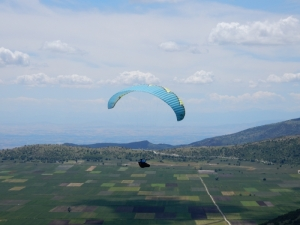 xc-seminar-paragliding-olympic-wings-greece-008