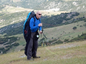 xc-seminar-paragliding-olympic-wings-greece-024
