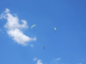xc-seminar-paragliding-olympic-wings-greece-030