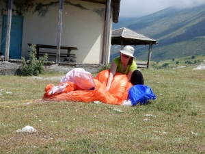 xc-seminar-paragliding-olympic-wings-greece-039