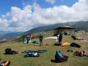 xc-seminar-paragliding-olympic-wings-greece-040