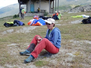 xc-seminar-paragliding-olympic-wings-greece-043