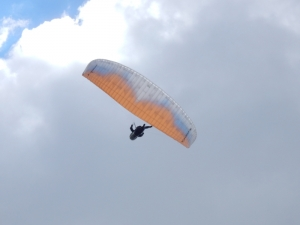 xc-seminar-paragliding-olympic-wings-greece-047